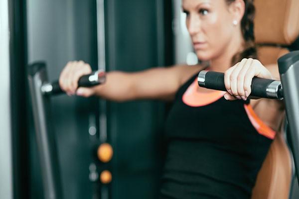 معرفی بهترین دستگاه های ورزشی برای لاغری و کاهش وزن