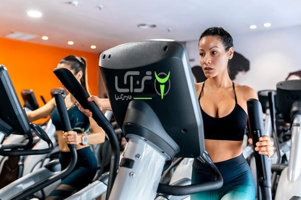 کدام یک برای تقویت عضلات بهتر است؟